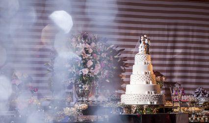 Helia Cani Cake Designer 1