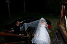 Casamento em Detalhes