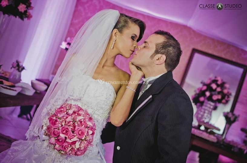 Suhelen&Rafael