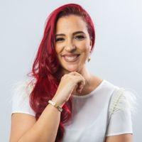 Ana Cazé Nascimento