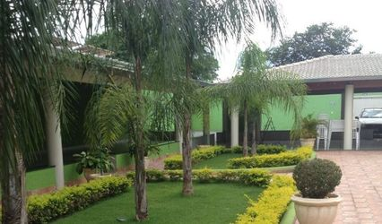 Spasso Verde