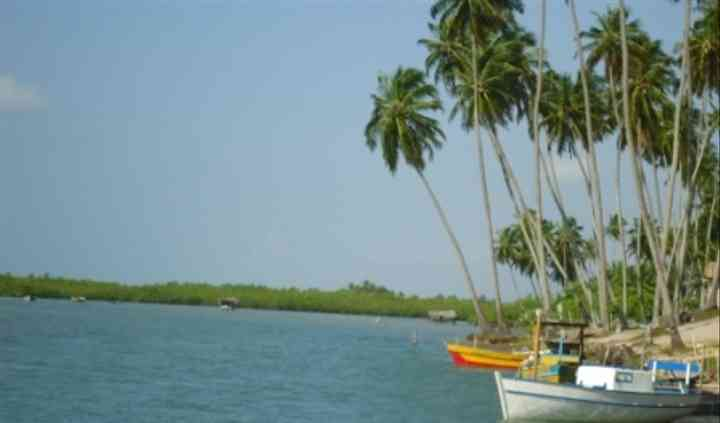 Ecolodge Batel Alagoas