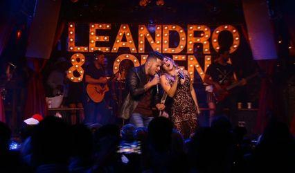 Leandro e Lorena