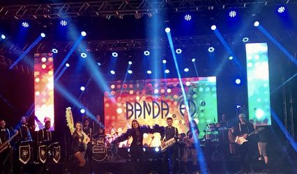 Banda HD