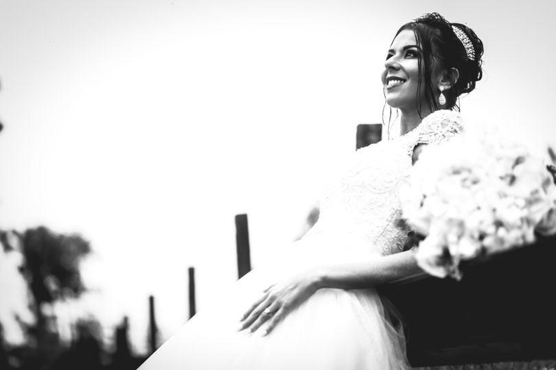 Noiva Fernanda- 15/09