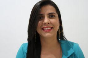Karla Pinheiro Cerimonial