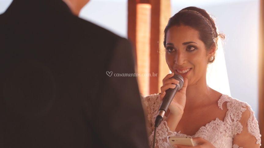 Jeyssica + Mardony - Casamento