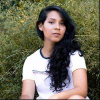 Jussara Heloise Santos