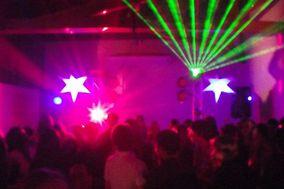 RioSound Eventos - Dj, Som & Iluminação