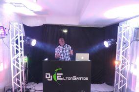DJ Elton Santos