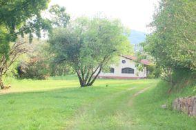Sitio Jatai