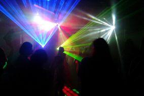 RGB Som & Luz