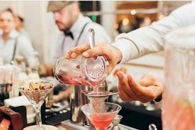 Los Guapos Bar Service