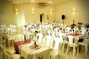 Villa Minas Festas e Eventos