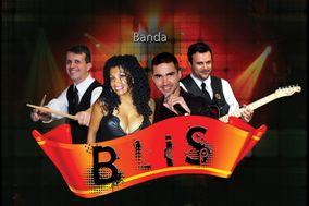 Banda Blis