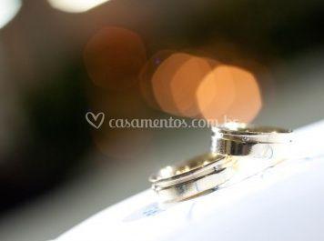 Planejamento de casamentos