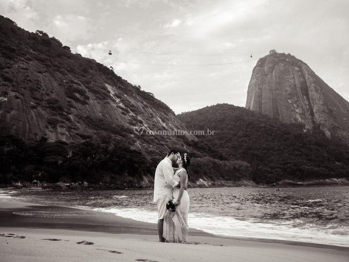 Paulo Soares Fotografia