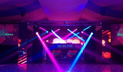 DJ Elvis 'Gospel'
