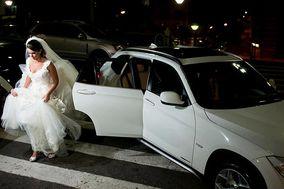 Casamentos Veículos Jean