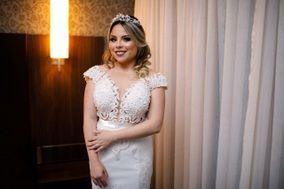 Letícia Maria Beauty