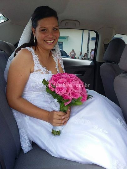 Bella Noiva
