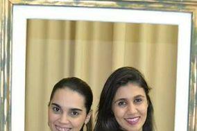 Juliana & Gabriella - Assessoria e Cerimonial