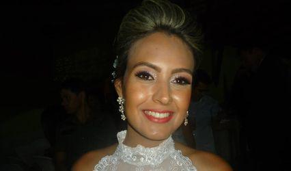 Vania's Coiffeur Carvalho