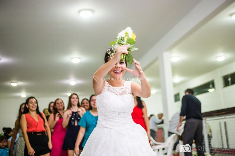 Wedding 23-12-2016 Francieli