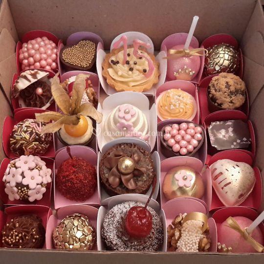 Paraíso do Açúcar