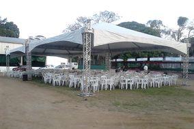 Y/Eventos - Tendas e Palcos