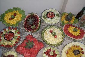 Perfect Buffet