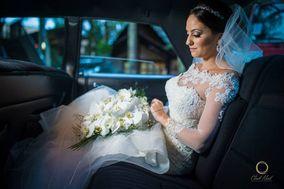 Valentina Assessoria e Cerimonial