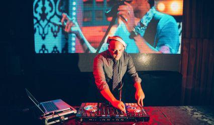 DJ Dado Montel