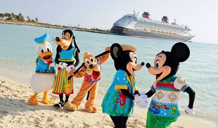 APS Turismo & Eventos