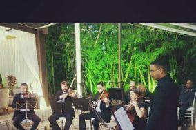 Régler Coral e Orquestra