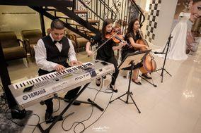 Luz Musical