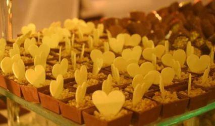 Elaine Mello Chocolatiere 1