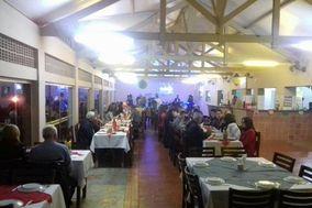 Beira Rio Restaurante e Buffet