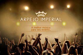 Arpejo Imperial