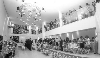 Palazzo Eventos 1