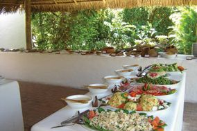 Prime House Buffet e Eventos