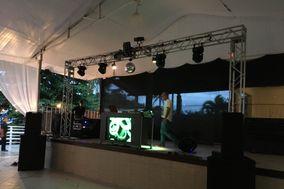 DJ Planet by DJ Racine
