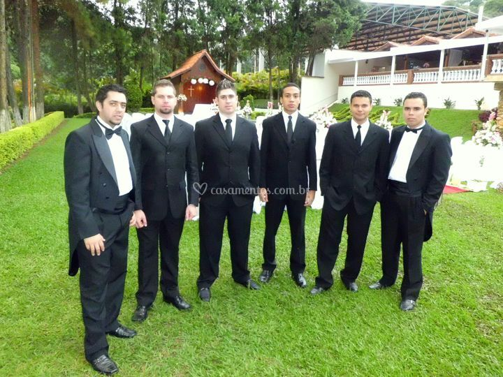 Sinfoniart - Grupo Musical