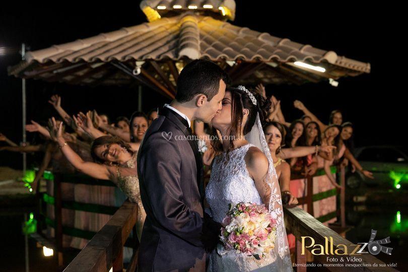 Www.fotopallazzo.com