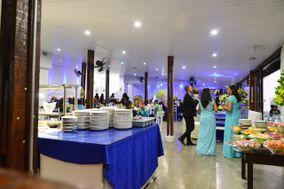 Salão de Festas Machado