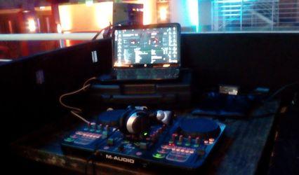 DJ Flavio Henrique
