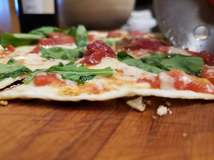 Pizza do Zeba