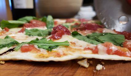Pizza do Zeba 1