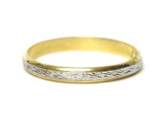 65eb5e533ad3c Joalheria Matos Aliança ouro branco