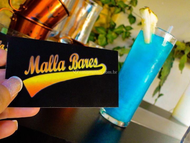 Malla Bares